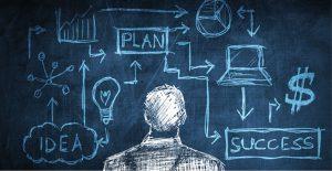 انتخاب مدل مناسب برای کسب و کار